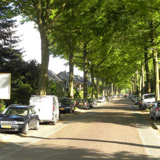 Header_Vught